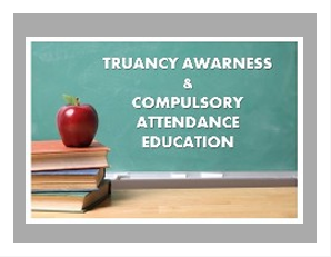 Truancy Awareness