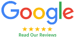 American Integrity Courses - Official Google Review