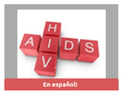 HIV/AIDS Awareness